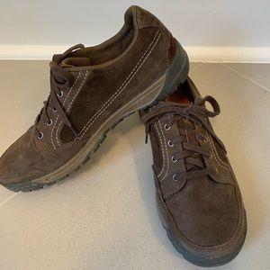 Merrell Traveler Sneakers